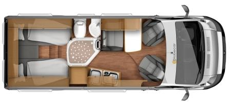 globecar campscout fiat ducato 2015 technische daten. Black Bedroom Furniture Sets. Home Design Ideas