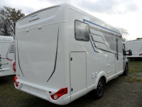 Hymer Tramp Ambition T-GL 578